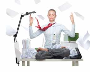 stress-relief-resources.com